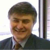 Rick Battilana