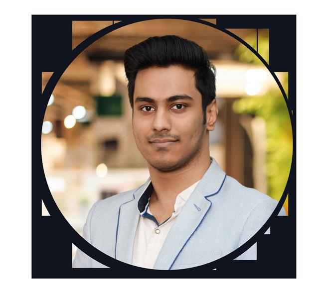 Rokeybur Rahman web developer and website designer